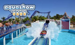 Aqua Show Park